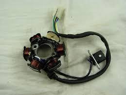 40cc pocket bike wiring diagram wiring diagram simonand