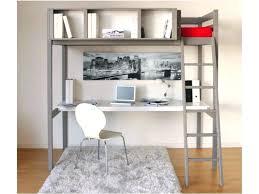 lit mezzanine bureau enfant lit mezzanine enfant bureau dimensions mezzanine enfant conforama ac