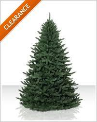 unlit christmas trees artificial christmas trees unlit 55 eastern spruce unlit christmas