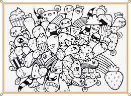 doodle name arts doodle design ideas android apps on play