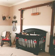 cowboy nursery bedding baby nursery decor marvelous ideas cowboy baby nursery bedding