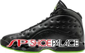 jordan retro 13 jordan 414571 042 air jordan retro 13 altitude mens lifestyle shoe