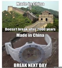 Funny Chinese Memes - funny chinese memes3 2 jpg