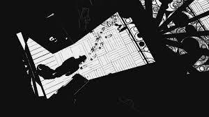 Black And White Designs White Night On Steam