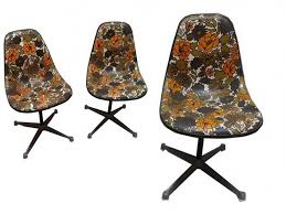 Charles Eames Original Chair Design Ideas Eames Lounge Chair Ottoman Charles And Ray Eames Herman Miller 1