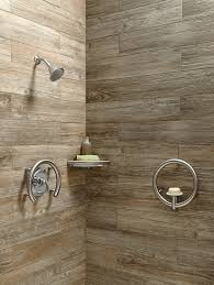 Bathtub Handrails Handicapped Bathtubs Handicap Bathtub Bars Grab Bars Toilet Roll Holder Grab