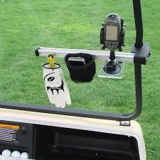 Garage Golf Bag Organizer - 10 best great golf gear images on pinterest golf stuff garage