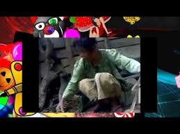 cara membuat kerajinan tangan dari janur bagaimana cara membuat tikar dari daun kelapa kerajinan tangan