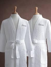 wedding gift for groom cheap wedding gift ideas find wedding gift ideas