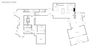 ski lodge style house plans idea home and house luxamcc