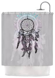light purple shower curtain appealing gray and purple curtains ideas with belinda gilles