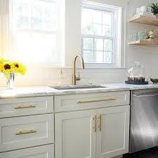 kitchen faucet ideas bronze kitchen faucet the moen anabelle bronze onehandle high arc