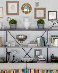 shelfies are the new selfies for design lovers hgtv u0027s decorating