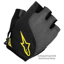 bicycle boots alpinestars pro light bicycle gloves bike black grey yellow
