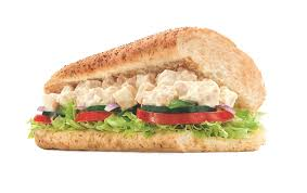 thanksgiving sub sandwich craziest subway sandwiches around the world delish com