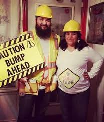 Halloween Costumes Pregnant Couples History Halloween Costumes Halloween
