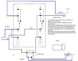 omron relay wiring diagram diagram wiring diagrams for diy car