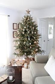 shop our home julie blanner
