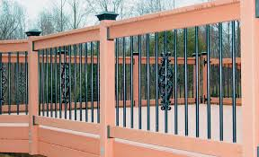 Cheapest Patio Doors by Patio Blinds For Sliding Patio Doors Patio Canopies Patio Umbrella
