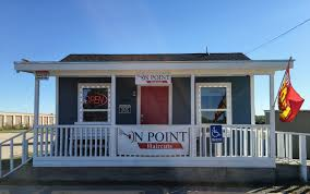 on point haircuts san angelo tx 76905 yp com