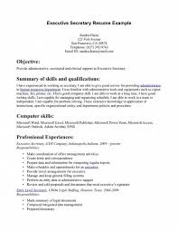 what is an objective for a resume resumes objective samples