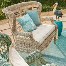 Pier One Patio Chairs Patio Furniture Free Shipping 49 Pier1 Pier 1 Imports