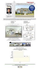 Find House Floor Plans By Address Real Estate Webpage U2013 Hainguyen Pro