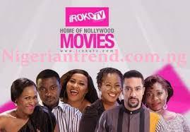 best websites to watch and download nigerian movie online free