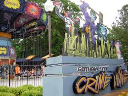 Six Flags Ga File Gotham City Crime Wave Six Flags Over Georgia Jpg