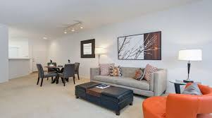 furnished apartments in california for rent orange county
