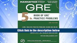 a pocket style manual by diana hacker pdf read online the 5 lb book of gre practice problems 2nd edition