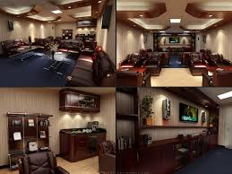 basement recreation room design ideas cgarchitect professional d