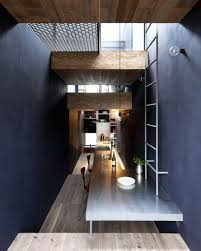 Zen Home Design Singapore by 3 Meter Wide House Est Architecture Anese Tiny On Wheels Interior