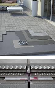 guaina trasparente per terrazzi prodotti impermeabilizzanti per terrazzi