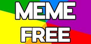 Memes Generator App - luxury free meme generator app memes creator generator android app