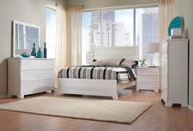 white wood eastern king size bed steal a sofa furniture outlet