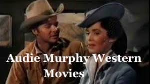 film de cowboy gratuit audie murphy western movies to watch free westerns tv