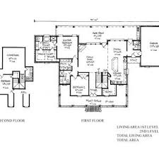 french floor plans acadian style house plans unique home design acadian plans for