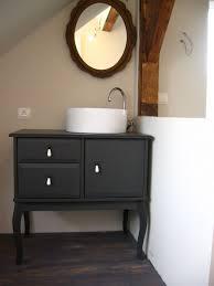 credence salle de bain ikea commode salle de bain pas cher u2013 idées déco salle de bain