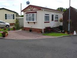 One Bedroom Trailer 1 Bedroom Mobile Home For Sale In Star Mobile Home Park Lawn Lane