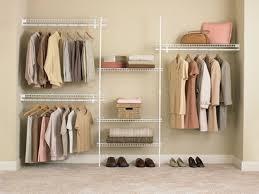 closet organizers target ideas u2014 steveb interior