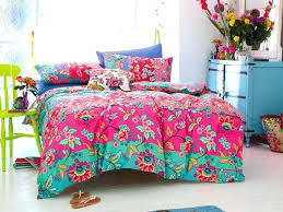 Pink And Black Duvet Set White And Pink King Size Duvet Cover Bright Duvet Covers King Pink