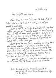 10 traits in this strange handwriting from europe