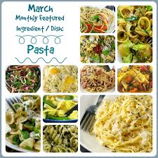 Food Clubs I Heart Cooking Clubs March Monthly Featured Ingredient Challenge