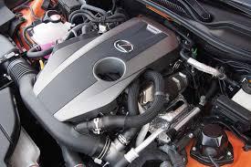 used lexus car engines 2016 lexus rc 200t review autoguide com news