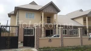 5 Bedroom Townhouse For Rent 5 Bedroom House For Rent Eden Garden Estate Ajah Lagos Pid E3590