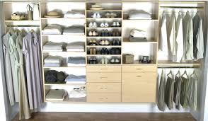 Office Wall Organizer Ideas Closet Office Closet Organization Home Home Office Wall