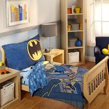 Boys Duvet Cover Full Bedroom Batman Bedding Batman Crib Bedding Set Girls Duvet Cover