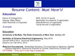Perfect College Resume Write Top Phd Essay On Hillary Clinton Cefa Essay Competition