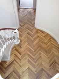 wood and parquet flooring at hartwood floors ltd